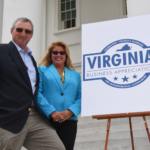 Virginia business appreciation
